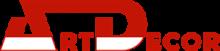 Mobilier Urban si Echipamente de Joaca Logo