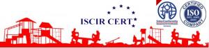 Certificari Art Decor - Contact