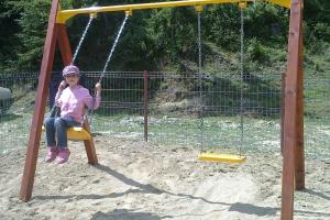 Leagan-pentru Parcuri-decorurban.ro