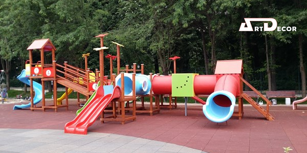amenajare-sisteme-pentru-parcuri
