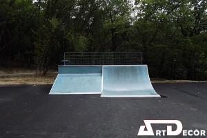 Skateparc