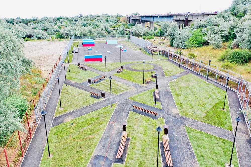 skatepark mobilier modern (2)