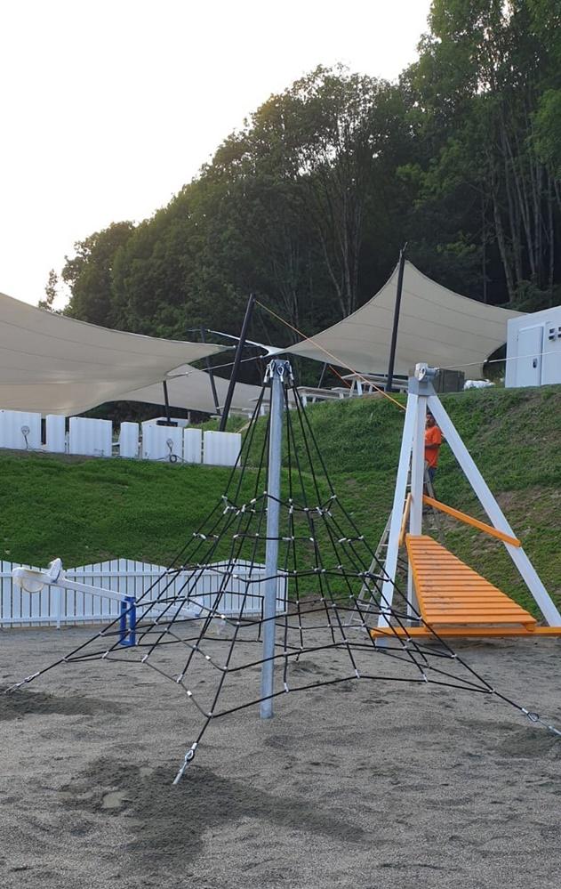 Parc Sadu Sibiu
